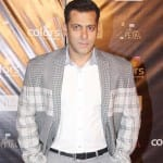 Salman Khan supports children's film fest