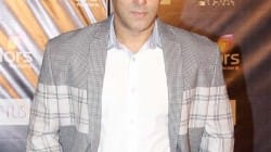 Salman Khan to leave Bigg Boss?