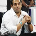 Hit-and-run case: Is Salman Khan nervous?