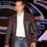 Has Salman Khan run out of inspiration?