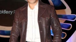 Salman Khan to remake south film Happy Days
