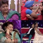 The Bachelorette India video: Did Saroj Khan make Mallika Sherawat's job easy?