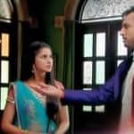 Saraswatichandra: Will Saras rescue Kumud in time?