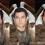 Shahrukh, Salman and Aamir: Who is the cheapest bakra?