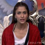 Bigg Boss 7: Is Shilpa Agnihotri desperate to re-enter the house?