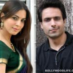 Tumhari Pakhi promo: Shraddha Arya and Iqbal Khan turn another novel into TV series