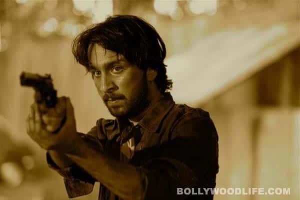 Siddhanth Kapoor in Bejoy Nambiar's next?