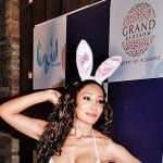 Bigg Boss 7: Sofia Hayat to enter the house today!