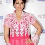 Sonakshi Sinha and Kamal Haasan open Mumbai Film Festival 2013: view pics