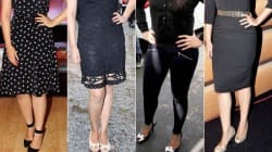 Do you want Sonakshi Sinha's shoes?