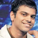 Indian Idol winner Sreeram Chandra to debut with Prema Geema Jantha Nai