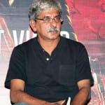 Sriram Raghavan making Vikas Swarup's book The Accidental Apprentice into a film!
