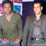 Is Salman Khan helping Suniel Shetty revive his filmy career?