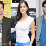 Sushant Singh Rajput's loss is Aditya Roy Kapur's gain!