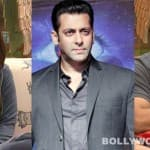 Bigg Boss 7: Is Salman Khan interfering in the Tanishaa Mukherji-Armaan Kohli love story?