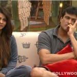 Bigg Boss 7: Has Armaan Kohli ditched his fiancée for Tanishaa Mukherji?