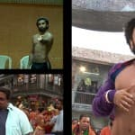 Ram-Leela song Tattad tattad (Ramji ki chaal) making video: Ranveer Singh works hard to get his act right!