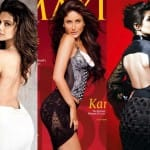 Deepika Padukone, Kareena Kapoor Khan or Priyanka Chopra – Who has the sexiest behind?