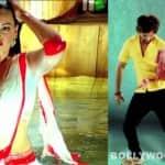 R...Rajkumar song Gandi baat : Sonakshi Sinha and Shahid Kapoor's dirty dance! Watch teaser!