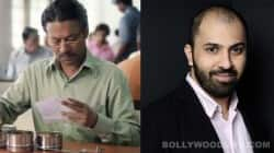 Ritesh Batra apologises to Film Federation of India letter; demands transparent jury