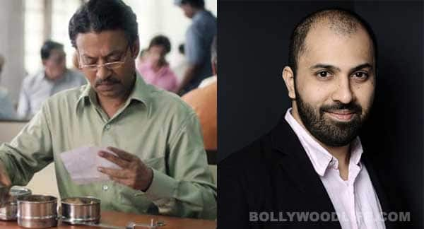 The Lunchbox's Ritesh Batra apologises to Film Federation of India; demands transparent jury for Oscar nomination