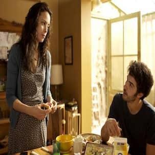 15th Mumbai Film Festival: Asghar Farhadi's film The Past gets standing ovation!