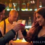 Shaadi Ke Side Effects trailer: Get ready for a laugh riot with Farhan Akhtar and Vidya Balan!