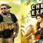 Anti-India film Waar breaks Shahrukh Khan's Chennai Express record in Pakistan
