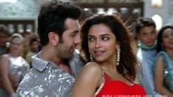 Ranbir Kapoor & Deepika Padukone: Most wanted single stars in B-town?