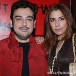 Has Adnan Sami's ex-wife Sabah Galadari left him bankrupt?