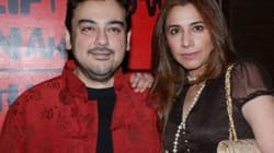 Has Adnan Sami's ex-wife Sabah Galadari left him bankrupt?