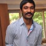 Dhanush's 'iron body' earns him stunt master's praise
