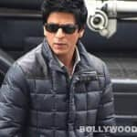 Shahrukh Khan to play a don again with a new twist!