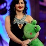 Bigg Boss 7: Why does Elli Avram want to leave the show?