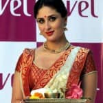 Will Kareena Kapoor Khan observe Karva Chauth for Saif Ali Khan?