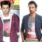 Will Manish Paul and Barun Sobti come back to TV after their film projects?