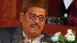 top songs of Manna dey