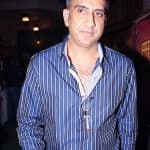 Milan Luthria's next is based on Aarushi murder case
