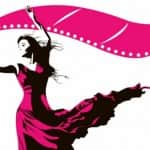 Mumbai Women's International Film Festival 2013 opens tonight: Schedule and masterclass list