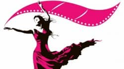 Mumbai Women's International Film Festival 2013 opens tonight: Schedule