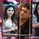Bigg Boss 7: Is Tanishaa Mukherji creating a rift between Armaan Kohli, Pratyusha Banerjee and Kamya Punjabi?