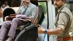 The new guard takes over in Malayalam cinema