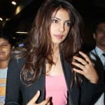 Why is Priyanka Chopra sad?