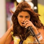 Priyanka Chopra: I want to playback for some other heroine!