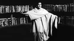 Abu Dhabi Film Festival 2013 to screen Bollywood classics Pyaasa and Garam Hava