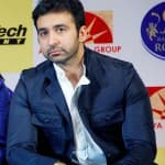 Raj Kundra's Super Fight League: MNS men held for rioting and ransom bid
