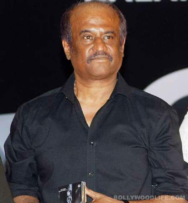 Will Rajinikanth skip International Film Festival of India's inauguration due to health issues?