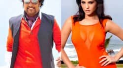 Sunny Leone's Jackpot to release on December 13