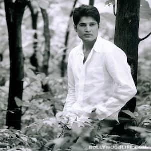Rajeev Khandelwal, happy birthday!