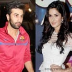 Will Ranbir Kapoor step in to be Katrina Kaif's hero in Fitoor?